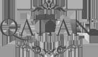 Qattan Logo